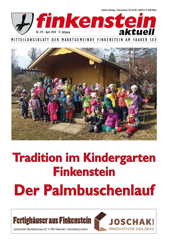 Pinsdorf singlespeed: Gumpoldskirchen partnersuche ab 50