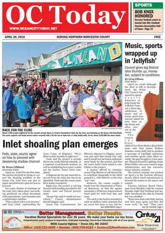 042018 ocean city today by ocean city today issuu page 1 fandeluxe Images