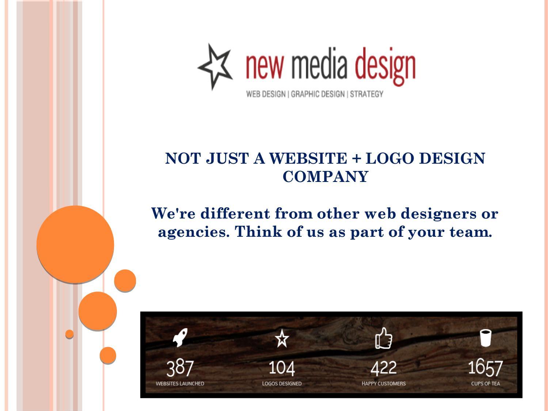 Affordable Ecommerce Web Design Development Services Christchurch Affordable Ecommerce Web Design By New Media Design Issuu