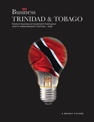 speed dating trinidad and tobago