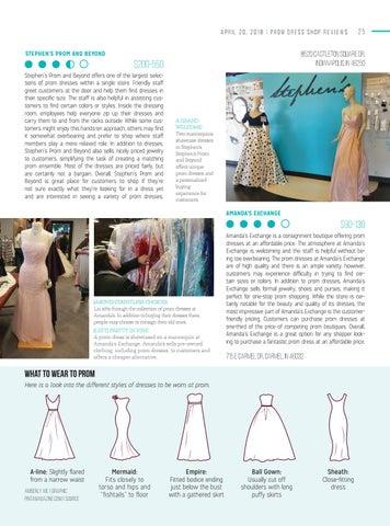 b7a95e57d10 04.20 Issue by HiLite News - issuu
