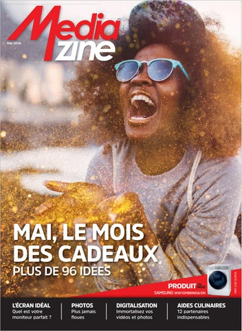 free shipping 63f6a 63f28 Mediazine Belgique Mai 2018 by Mediazine België Belgique - issuu