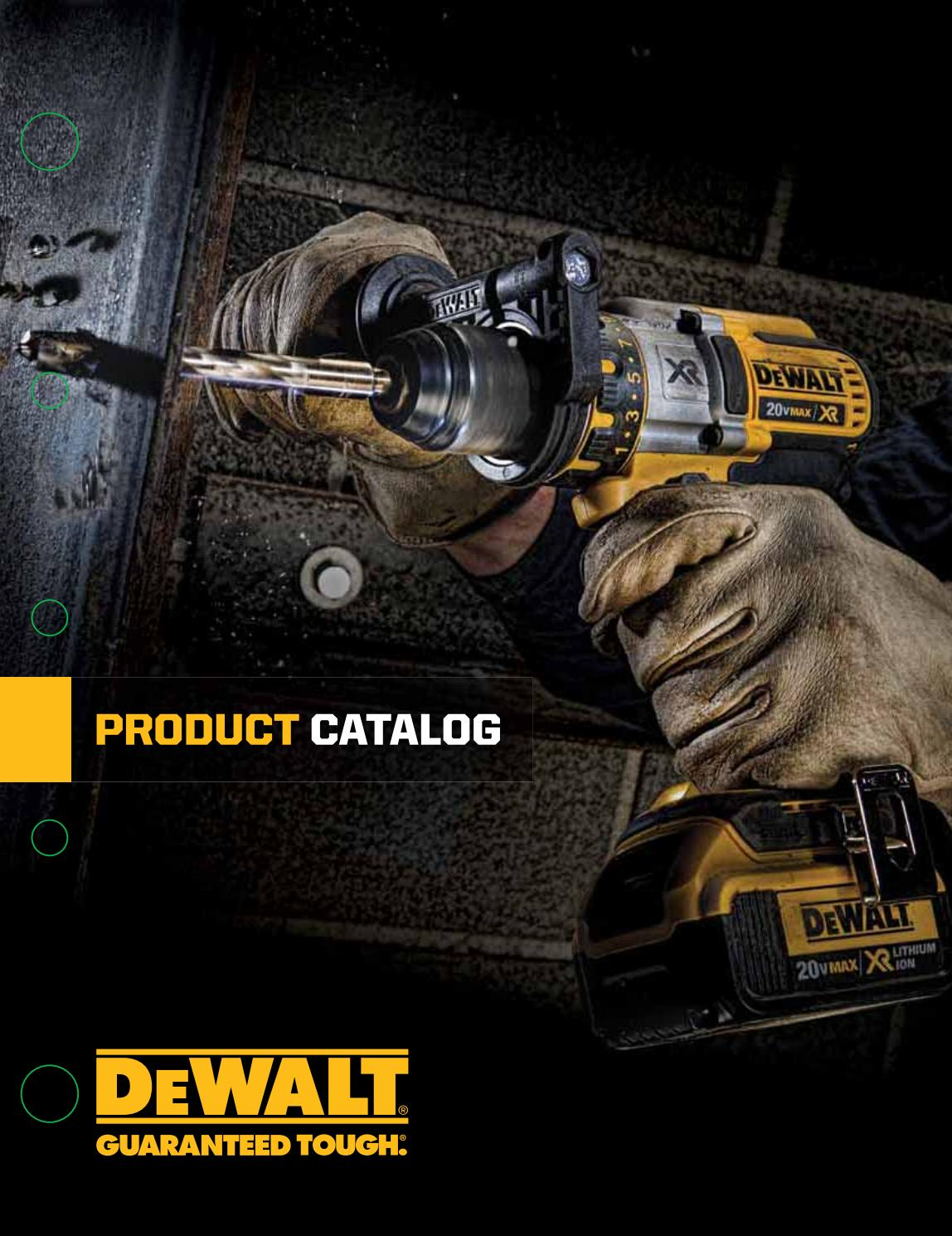 "DeWalt DWA2PH2IR2S 2/"" Phillips #2 IMPACT READY"