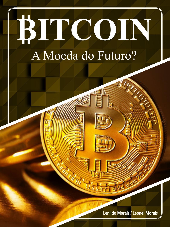 importo minimo necessario per bitcoin commercio