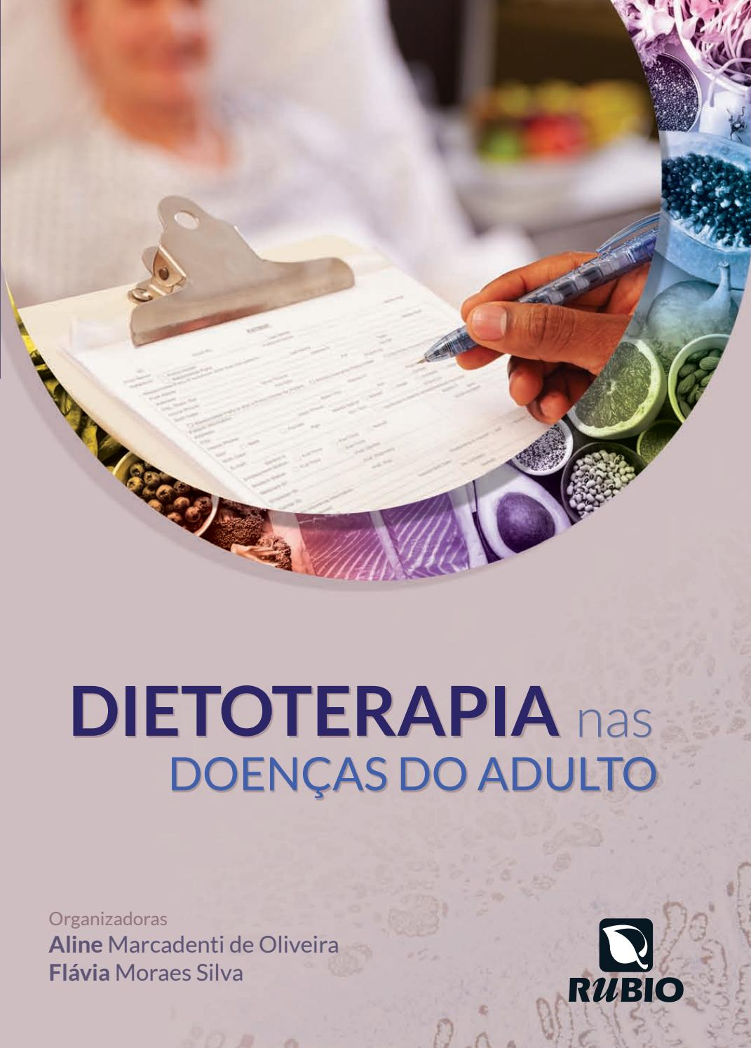 dieta de diabetes igt