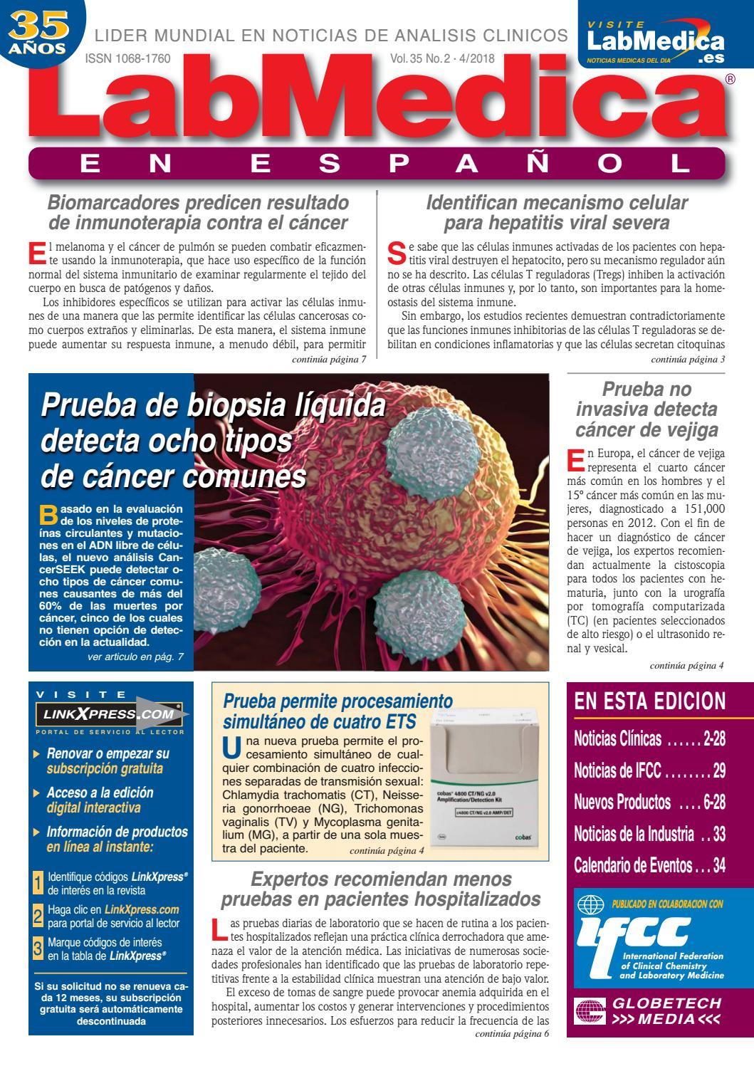 mejores centros de tratamiento de prostatitis en europa 3