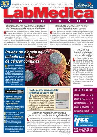 clínica privada para intervención de limpieza de próstata