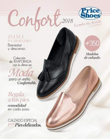 de37a67d5 Price Shoes Oficial - Issuu
