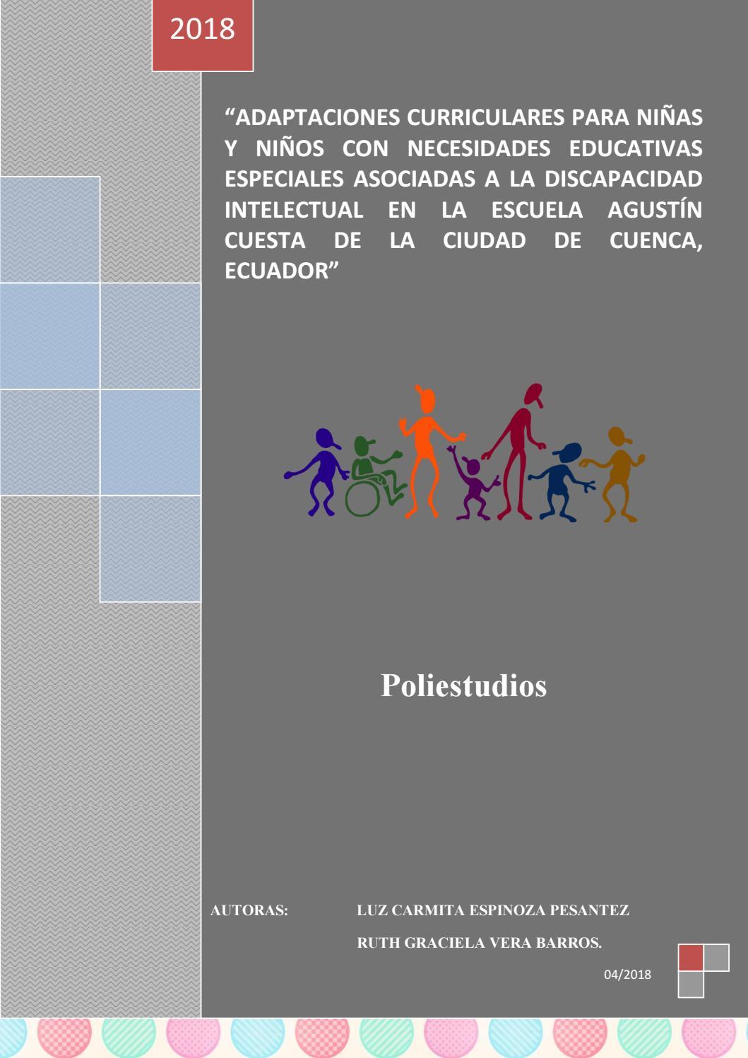 visual basic manual español pdf
