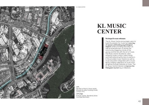 Page 47 of KL Music Center