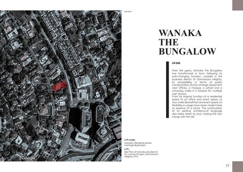 Page 83 of Wanaka the Bungalow
