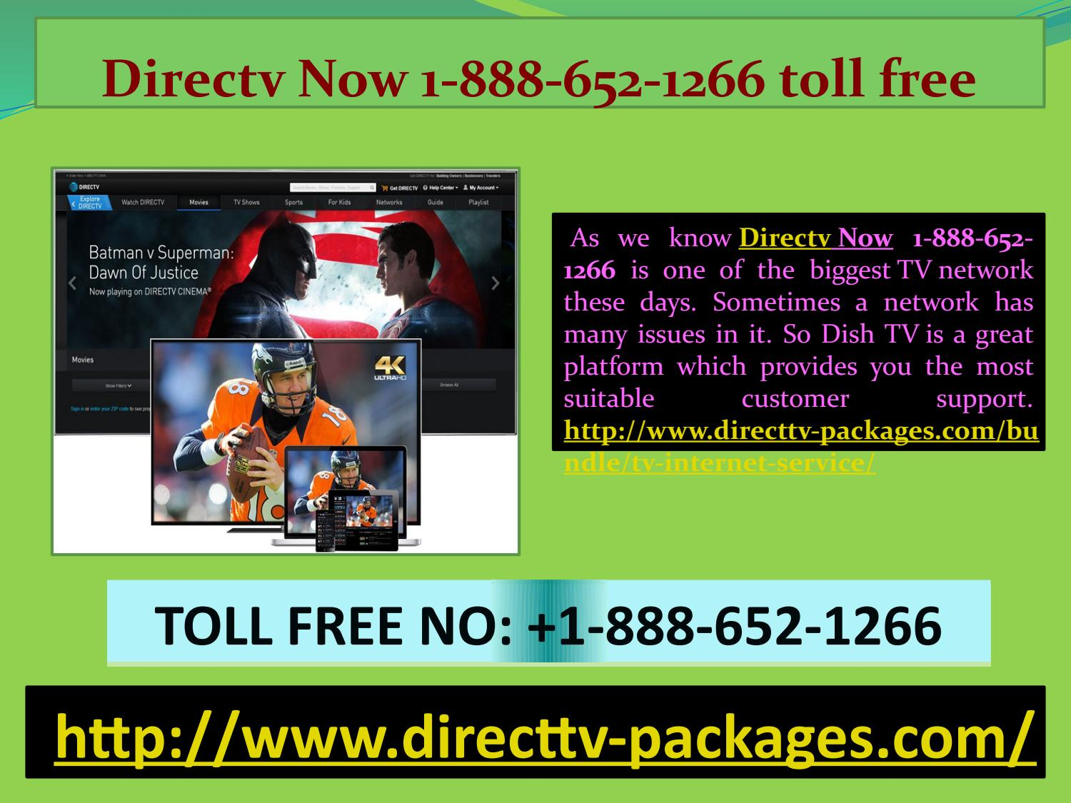 Does Directv Have Internet Service >> Can You Get Internet Through Directv Com 1 888 652 1266 By