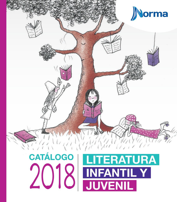Catalogo LIJ Norma by Cristina Amaya - issuu