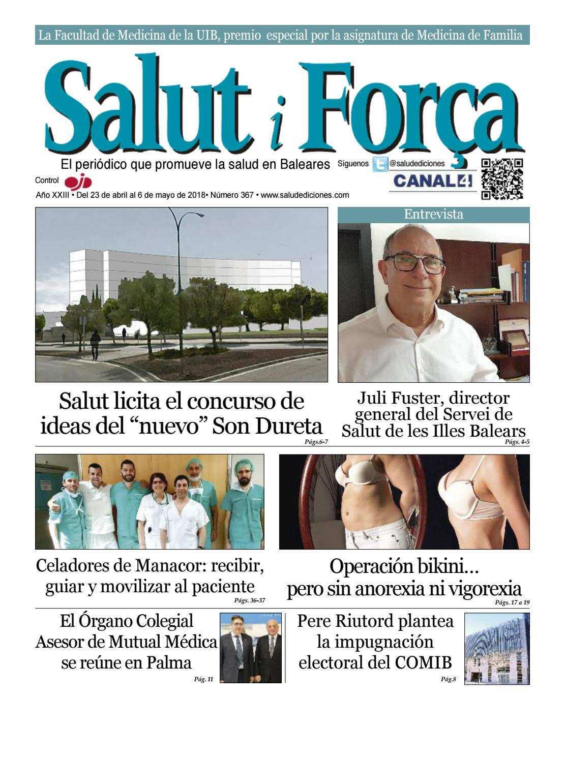 Excepcional Reanudar Director Ejecutivo Sin Fines De Lucro Ideas ...
