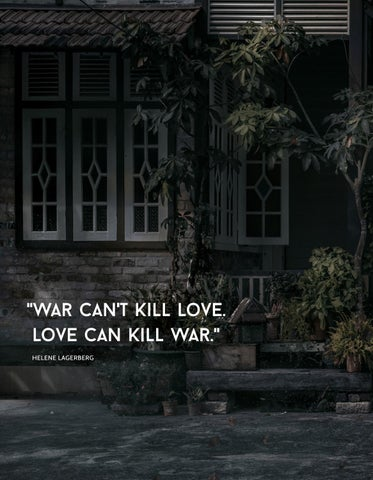 Page 86 of Love + War