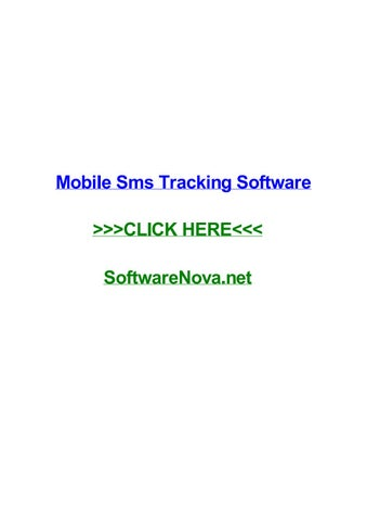 sms tracker for windows 8.1 phone