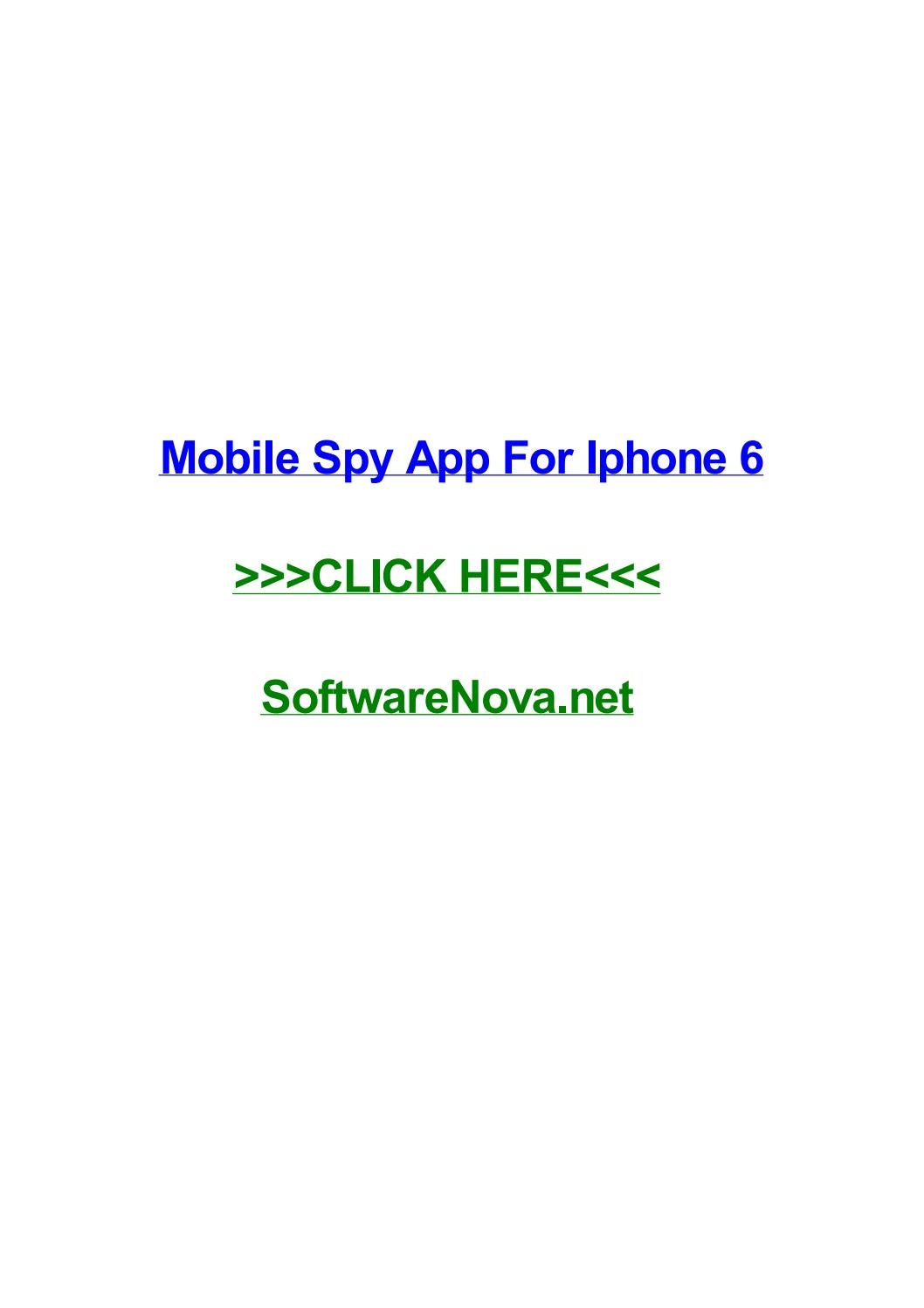 mobile9 site2sms app