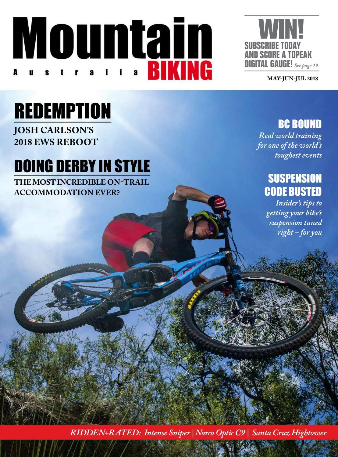MTB Quick Release Bicycle Hub Road Mountain Bike Front /& Rear Axle Shaft WA
