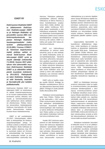 Page 16 of Tilastot