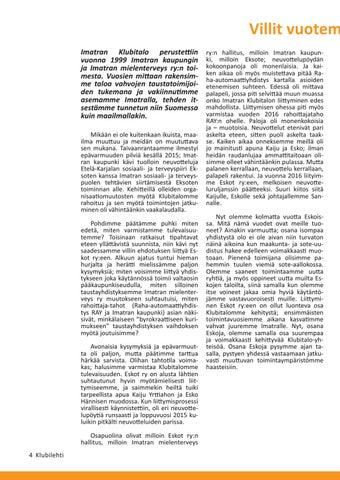 Page 4 of Imatra