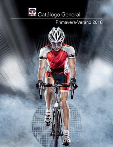 Catálogo general Ediciones Tutor Primavera-Verano 2018 by Ediciones ... 6224163004bc