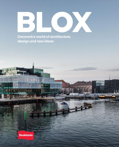 The Book About Blox By Realdaniadk Issuu