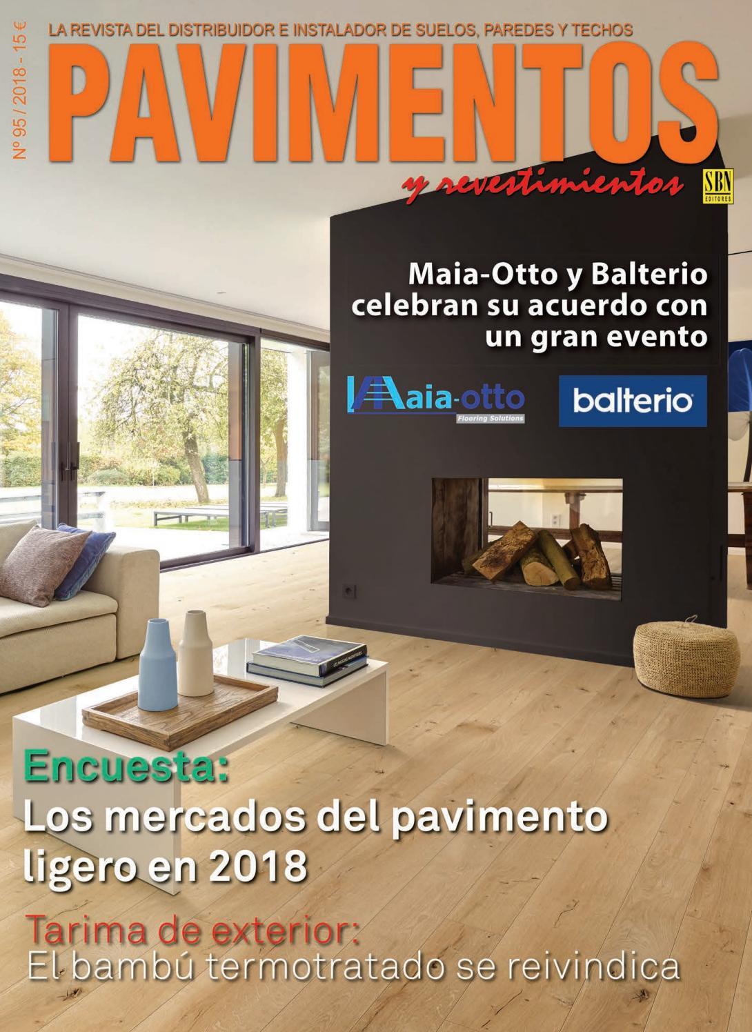 6ba20d28107cb Pavimentos 95 by Revista Pavimentos - issuu