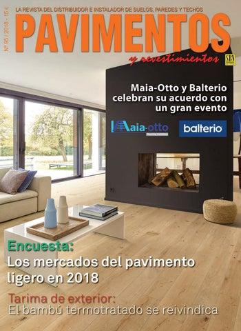 48bf934e83c8 Pavimentos 95 by Revista Pavimentos - issuu