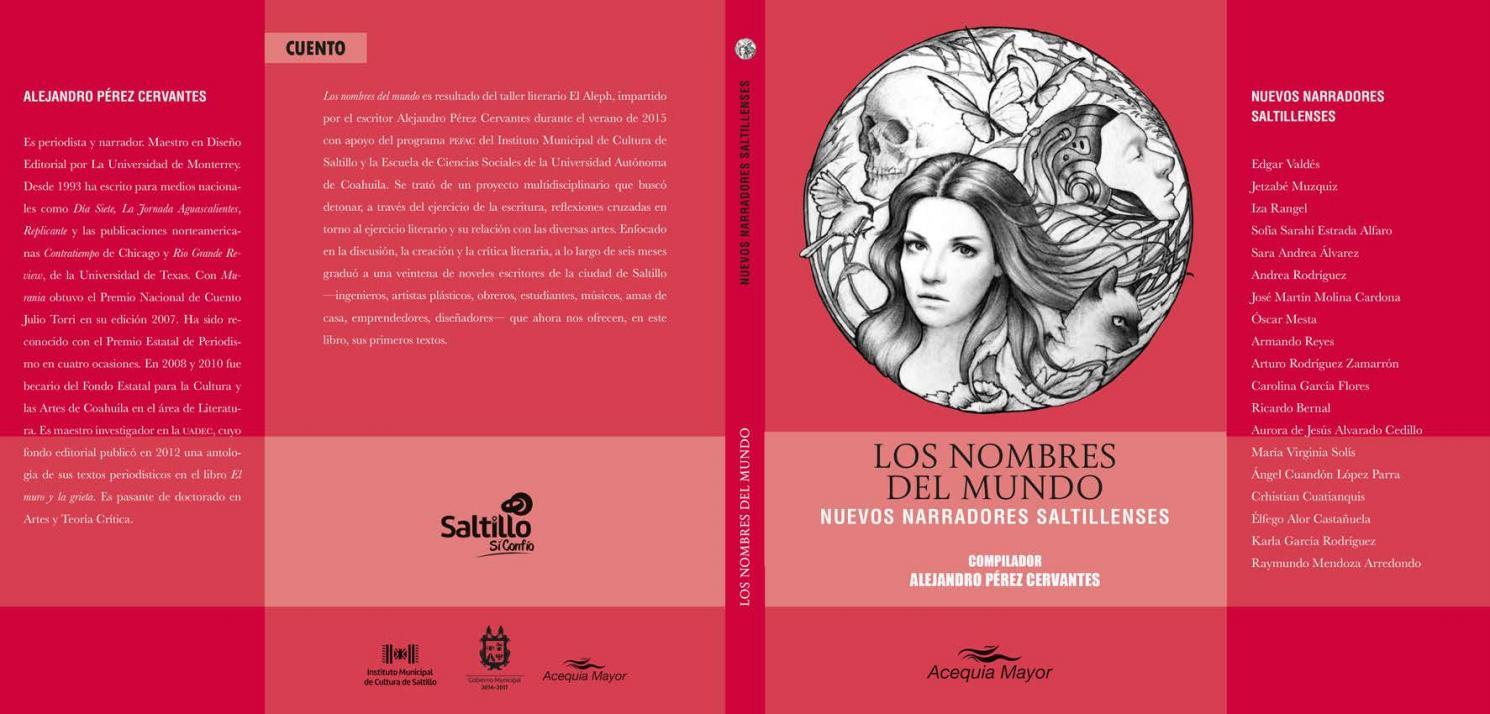 Bonito Vestidos De Fiesta En La Sabana Galería - Colección de ...