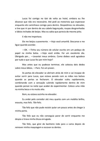 Page 110