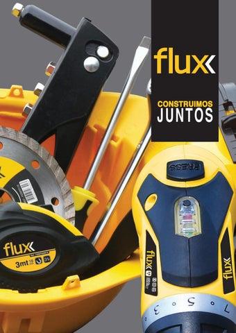 Obliging Sandpaper 60-600 Grits Sanding Belts Abrasive Bands For Sander Power Rotary Tools Dremel Accessories Abrasive Tool Tools