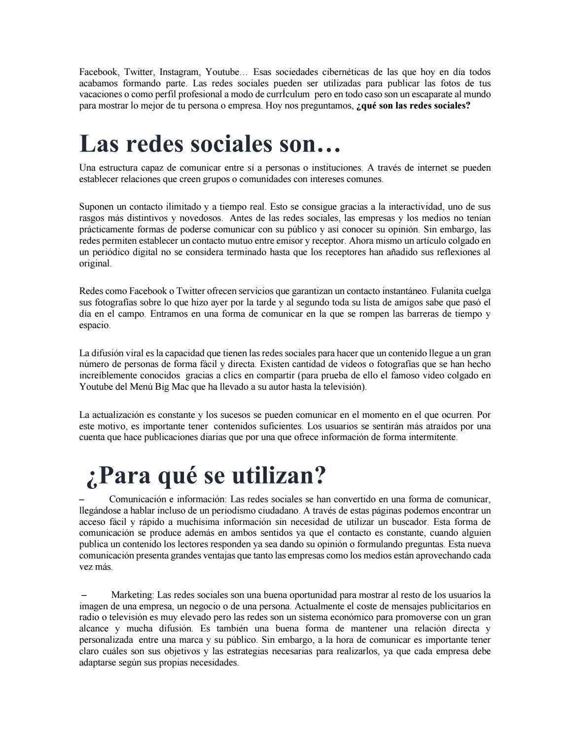 Janier 8 5 by Janier Garcia - issuu