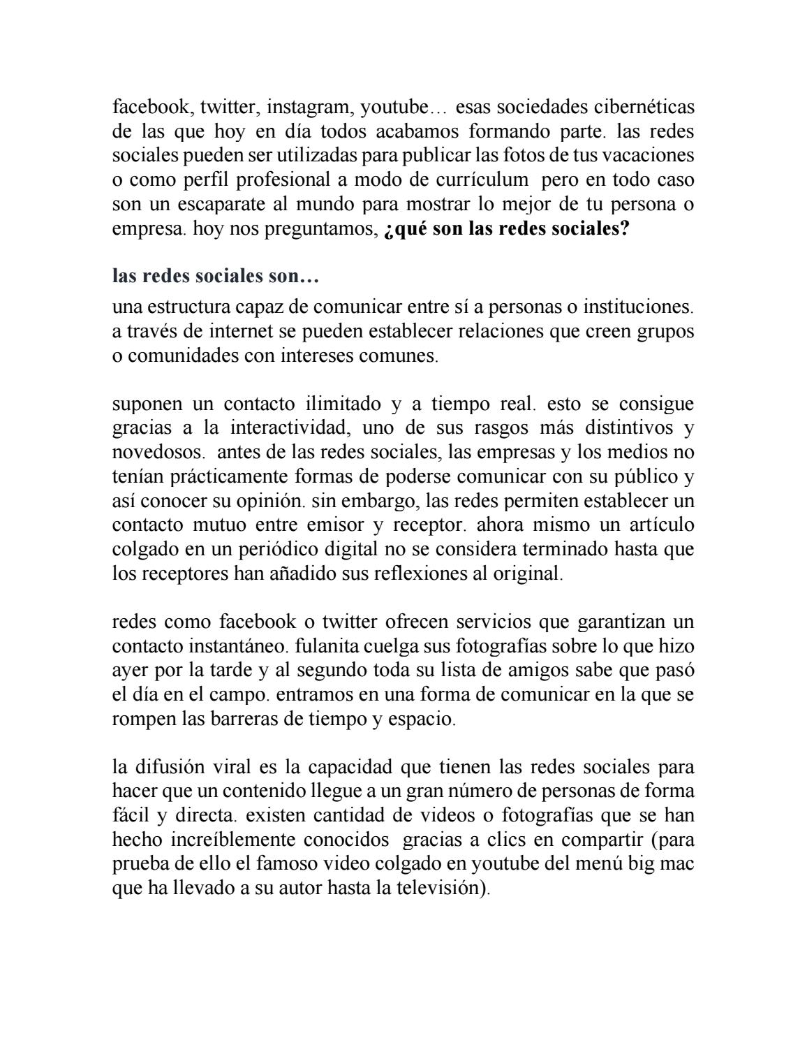 Mateo restrepo by Mateo Restrepo - issuu