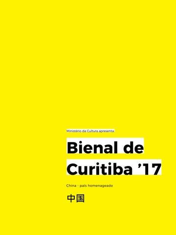 27 bienal de so paulo 2006 guia by bienal so paulo issuu fandeluxe Choice Image