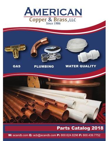 """2 1//2/"""" Cast Copper Companion 125 lb Flange C x C Sweat"""