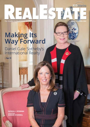 262339df660d Real Estate Magazine - Daniel Gale Sotheby s International Realty ...