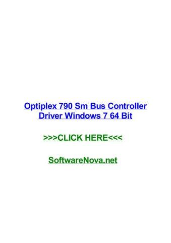 Dell optiplex 790 graphics drivers download windows 7.