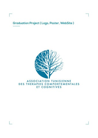 Page 6 of logo