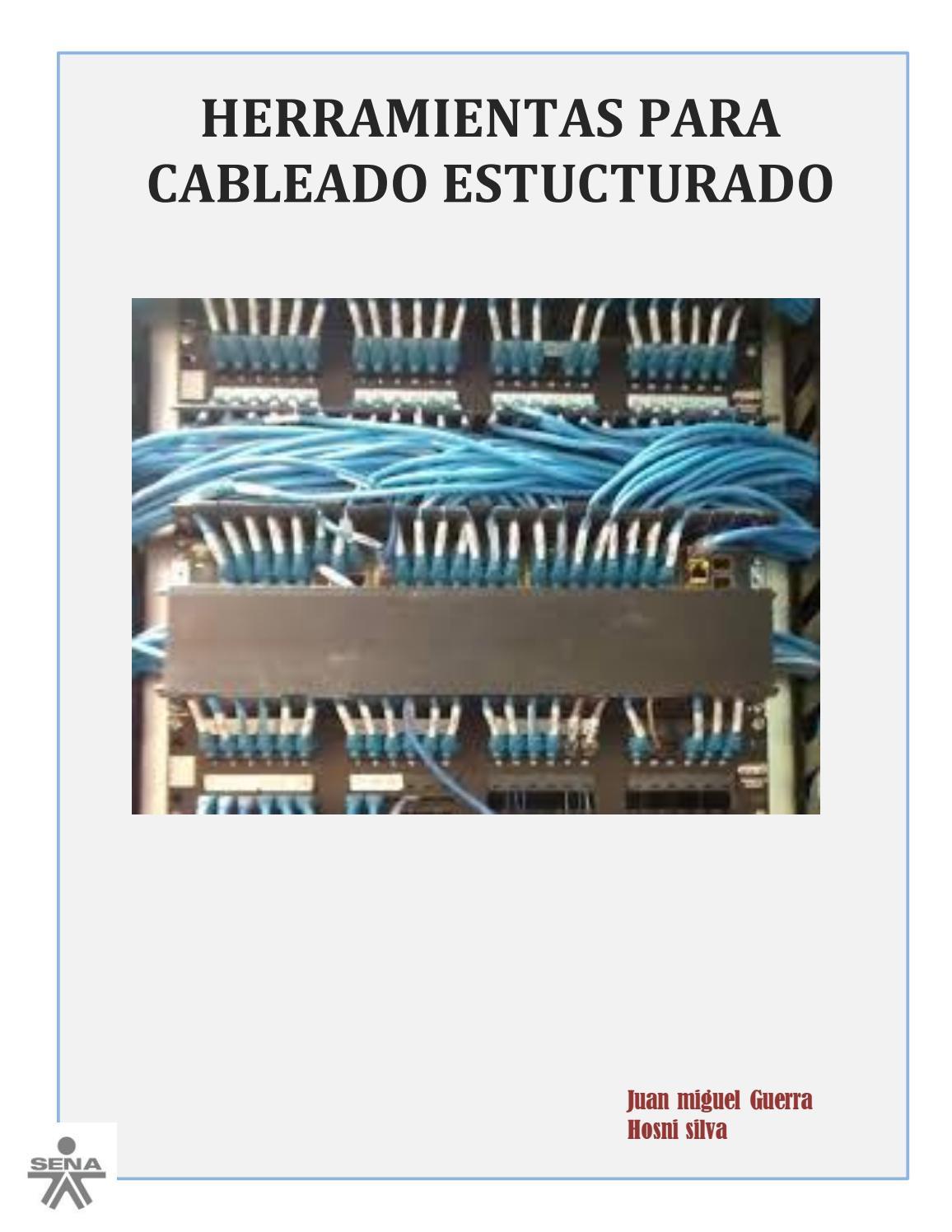100 bridas 3,6 x 140 poliamida negro UV estable cable aunar cable cinta