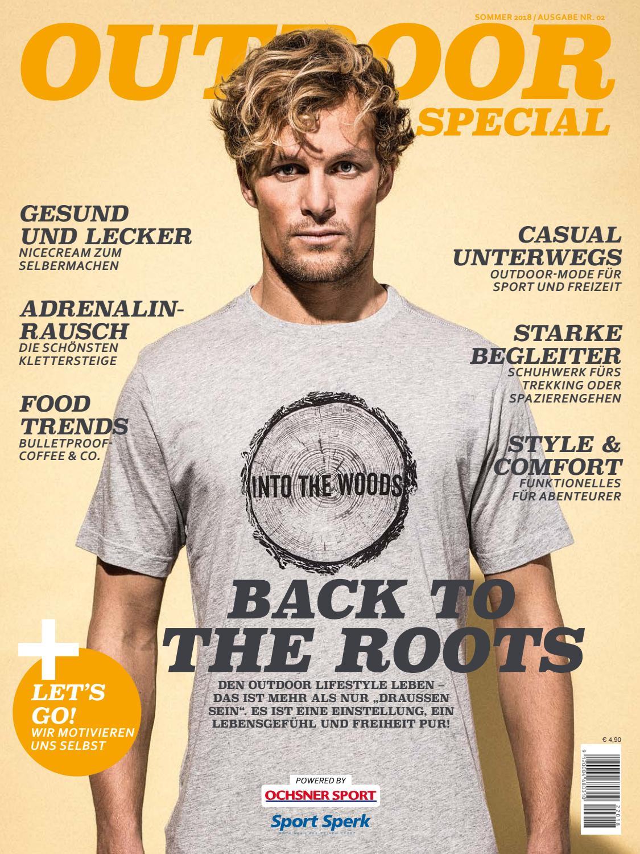 Sport Sperk Outdoor Special 2.18 by UCM Verlag issuu