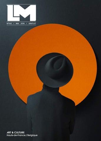 LM magazine 140 - mai 2018 by LM magazine - issuu b43c7554d5b