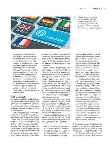 Page 15 of Fremmedspråkene inn i fremtiden med handelsspråk