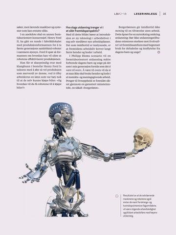 Page 37 of Utdanning i maskinlæringens tid