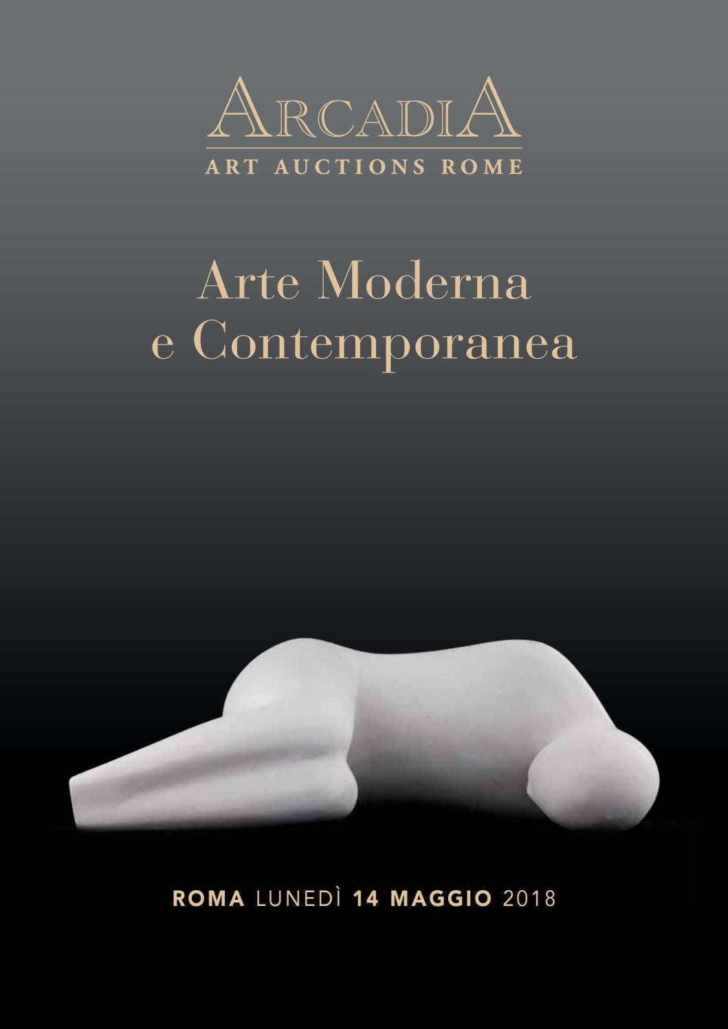 Quadro Sacro Con Cornice Noce Papa Woityla 16 Misure 36x46 Cm Traveling Arte E Antiquariato Complementi D'arredo