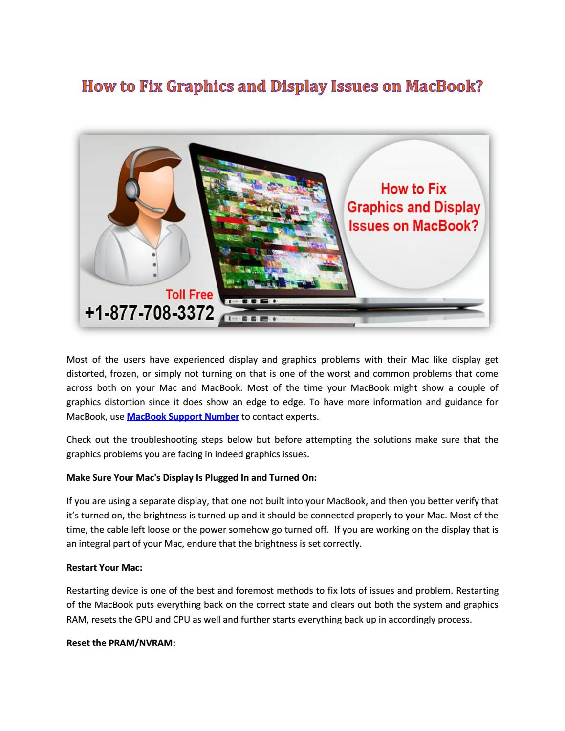 Apple MacBook Technical Support by apple mac technical