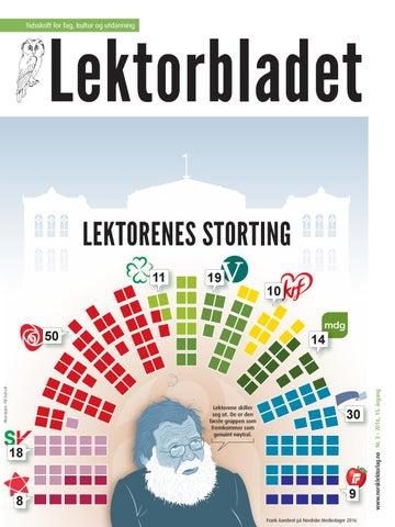 itslearning nordfjord