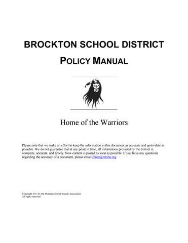 Brockton high bathroom oral sex