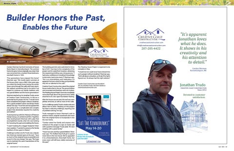 Page 7 of The Expert Contributor Campaign