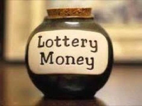 Lottery spells – Gambling winning Spells - Spiritual Luck
