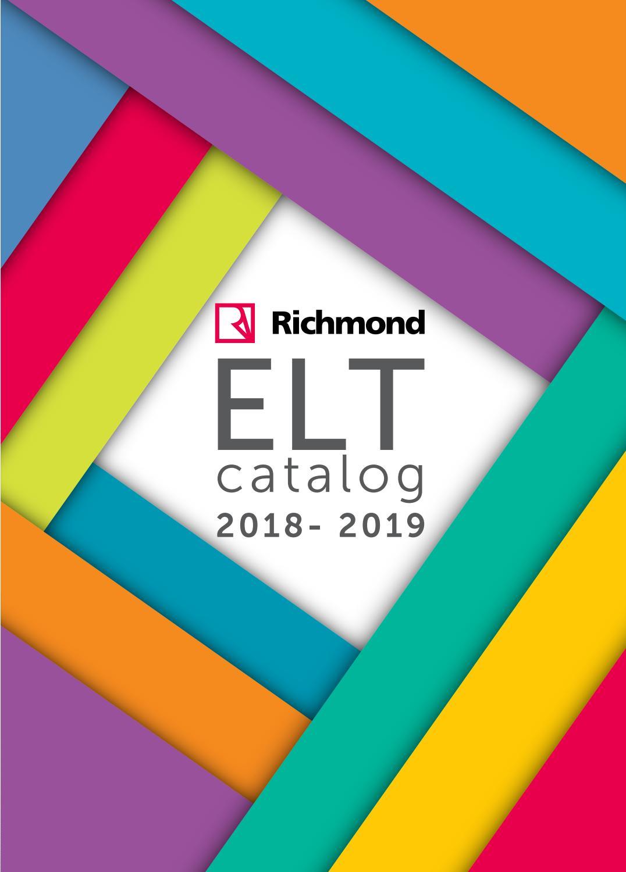 Elt rchmnd 2019 24 04 18 by pactojim - issuu
